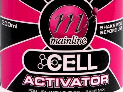 Mainline aktivátor Cell (M16011)