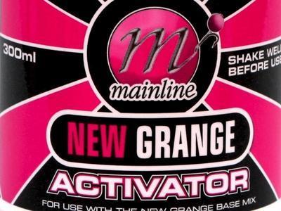 Mainline aktivátor New Grange (M16012)