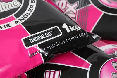 Mainline směs Essential Cell 10 kg (M15040)