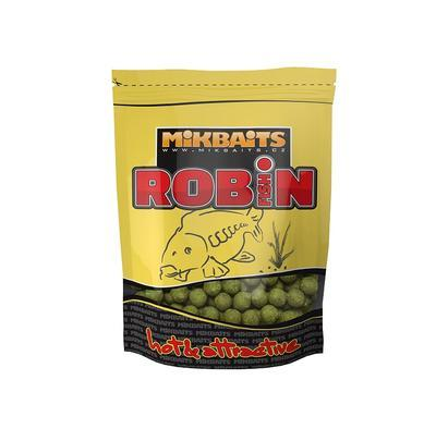 Mikbaits boilie Robin Fish 400 g