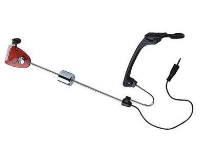Mivardi indikátor Swing Arm No. 135