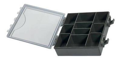 Mivardi Kaprařská krabička Multi - 1