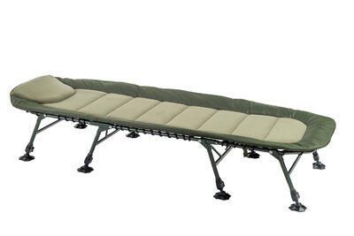 Mivardi Lehátko Comfort XL8 (M-BCHCO8) - 1