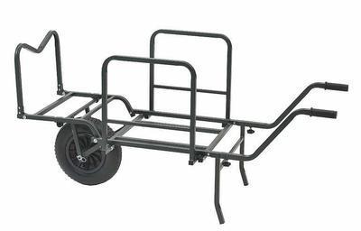 Mivardi přepravní vozík Executive (M-TROEX) - 1
