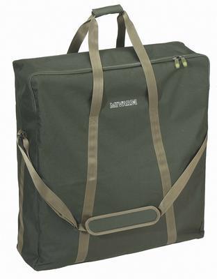 Mivardi transportní taška na lehátko Professional FLAT8 (M-TBBCHPRO8)