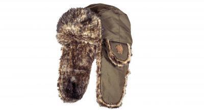 Nash beranice ZT Trapper Hat