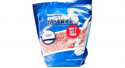 Nash boilies Instant Action Monster Crab - 1