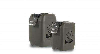 Nash kanystry na vodu Water Container - 1