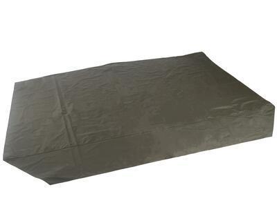 Nash pevná podlaha pro Titan Hide Camo Pro Groundsheet