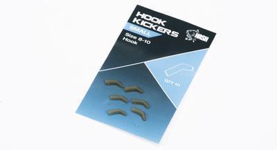 Nash rovnátka na háček Hook Kickers - 1