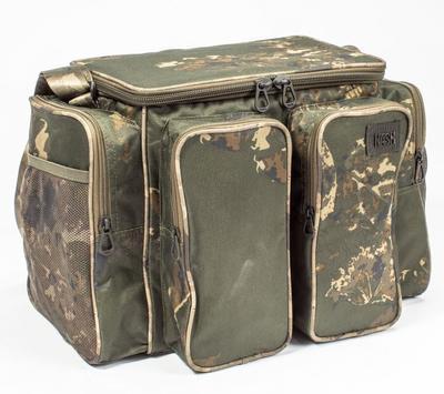 Nash taška Subterfuge Small Carryall (T3621) - 1