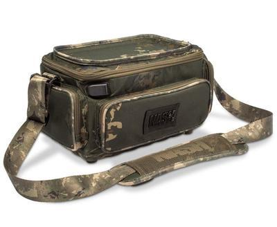 Nash taška Subterfuge Tech Bag (T3623) - 1