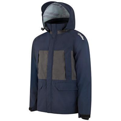 Century nepromokavá bunda NG Waterproof Jacket - 1