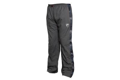 Fox nepromokavé kalhoty Rage 10K Rip Stop Waterproof Trousers - 1