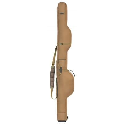 Korda pouzdro na pruty Compac 5 Rod Holdall 13ft (KLUG53)