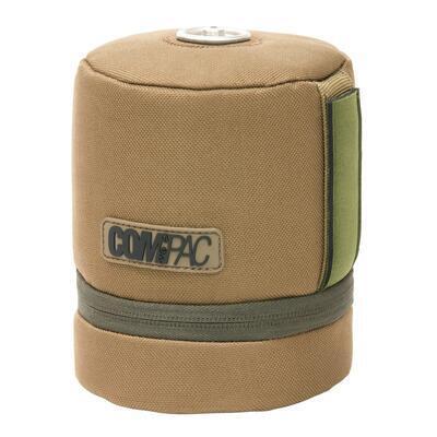 Korda obal na plynovou kartuši Compac Gas Jacket (KLUG49) - 1