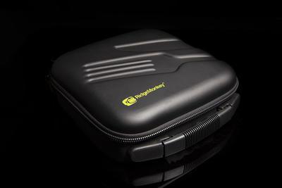 RidgeMonkey obal na toaster Gorilla Box Pro Toaster Standard (RM-GB-TCS) - 1