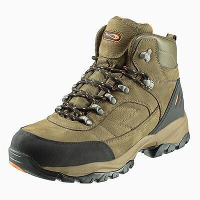 TFG nepromokavá obuv Hydro-Tec Waterproof Fishing Boots - 1