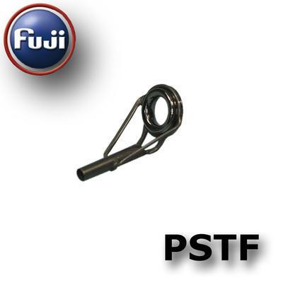 """Fuji špičkové očko PST.F/12"""" - 1"""