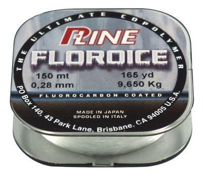 P-Line vlasec Floroice 150 m - 1