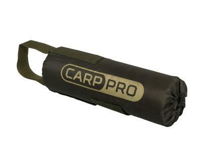 CarpPro plovák na podběrák Net Float (CPL5055) - 1