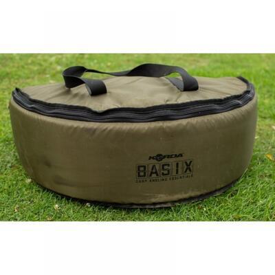 Korda podložka Basix Carp Cradle (KBX028) - 1