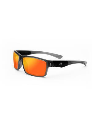 Fortis polariční brýle Junior Bays Brown Fire XBlok (JB001) - 1
