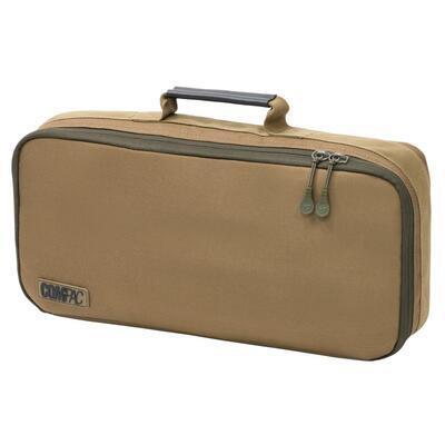 Korda pouzdro na hrazdy Compac Buzz Bar Bag Large (KLUG41) - 1