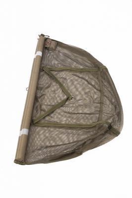 Nash přechovávací taška Retainer Sling - 1