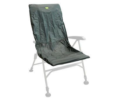 CarpPro nepromokavý přehoz na křeslo Waterproof Chair Cover ( CPL01023) - 1