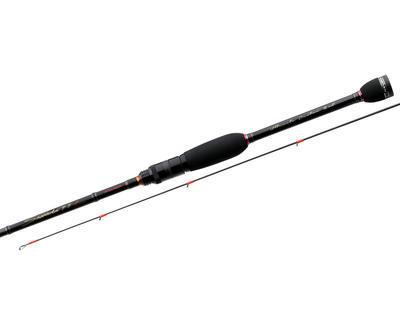 Flagman přívlačový prut Azura Sawada 77L 2,32 m 1-11 g (AZSWD77L) - 1