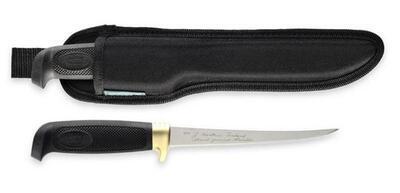 """Rapala Nůž Condor Golden Trout Fillet Knife 6"""" Quot (826015)"""