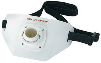 Ron Thompson zdolávací pás Fight Belt (32567)