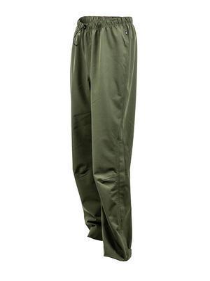 Fortis nepromokavé kalhoty Marine Trousers Olive - 1