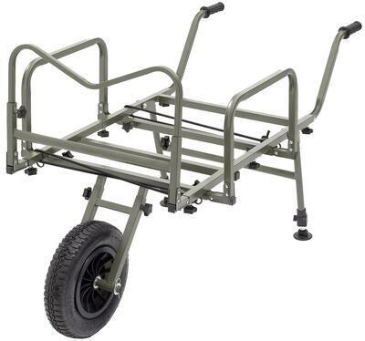 Starbaits rybářský vozík Trolley (24475) - 1