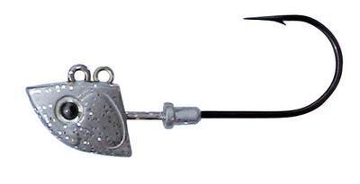 Savage Gear jiggové háčky Blade Jig Heads 24 g 3/0 (37584)
