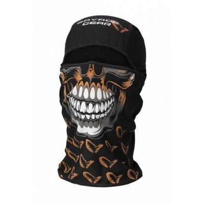 Savage Gear kukla Scull Balaclava (59214)