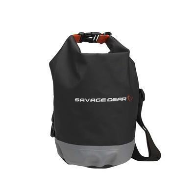 Savage Gera vodotěsná taška Waterproof Roolup Bag 5 L (62410) - 1
