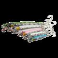 Savage Gear pilker 3D Jig Minnow - 1/5