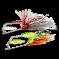 Savage Gear třpytka Da'Bush Spinnerbait - 1/3