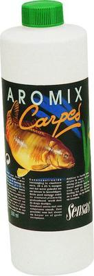 Sensas Aromix 500 ml Carpes (kapr) (171) - 1