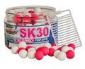 Starbaits plovoucí boilies Fluo SK30 - 1/2