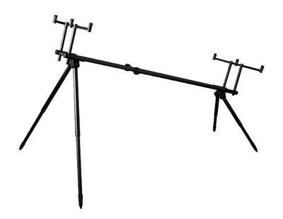 Delphin stojan na 3 pruty RPX 4 BlackWay (870000329) - 1