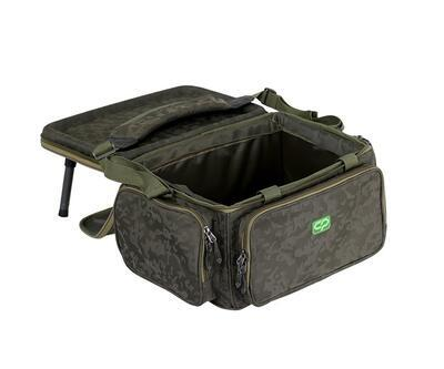 CarpPro taška se stolkem Bag Table (CPL64407) - 1