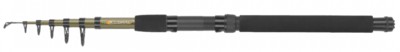 Konger teleskopický prut Corral Tele Spin 270/60 (G127013270)