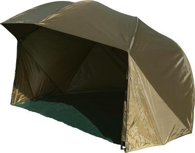 """TFG deštník 60"""" Oval Brolly (TFG-BROLL-60) - 1"""