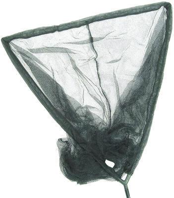 TFG podběrák Hardwear 42' Landing Net (HW-CARPNET-1,8)
