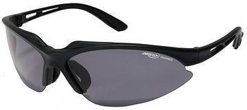 TFG polarizační brýle Interchangeable Wrap Glasses (TFG-B0323)
