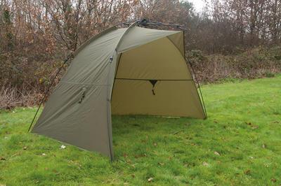 TFG přístřešek Force 8 Rapid Day Shelter (TFG-FORCE8-RAPID) - 1