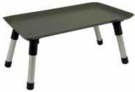 TFG stolek do bivaku Hardwear Bivvy Table (HW-BTABLE)